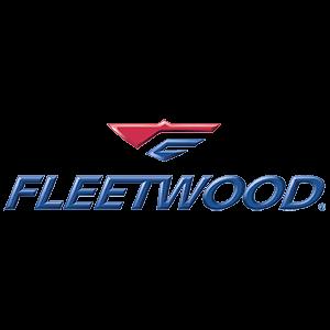 fleetwood-logo.png