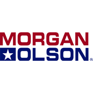 morgan-olson-logo.png