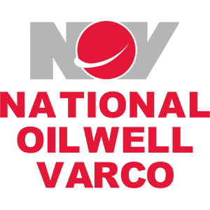 national-oilwell-varco-logo.png