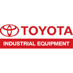 toyota-industrial-logo.png