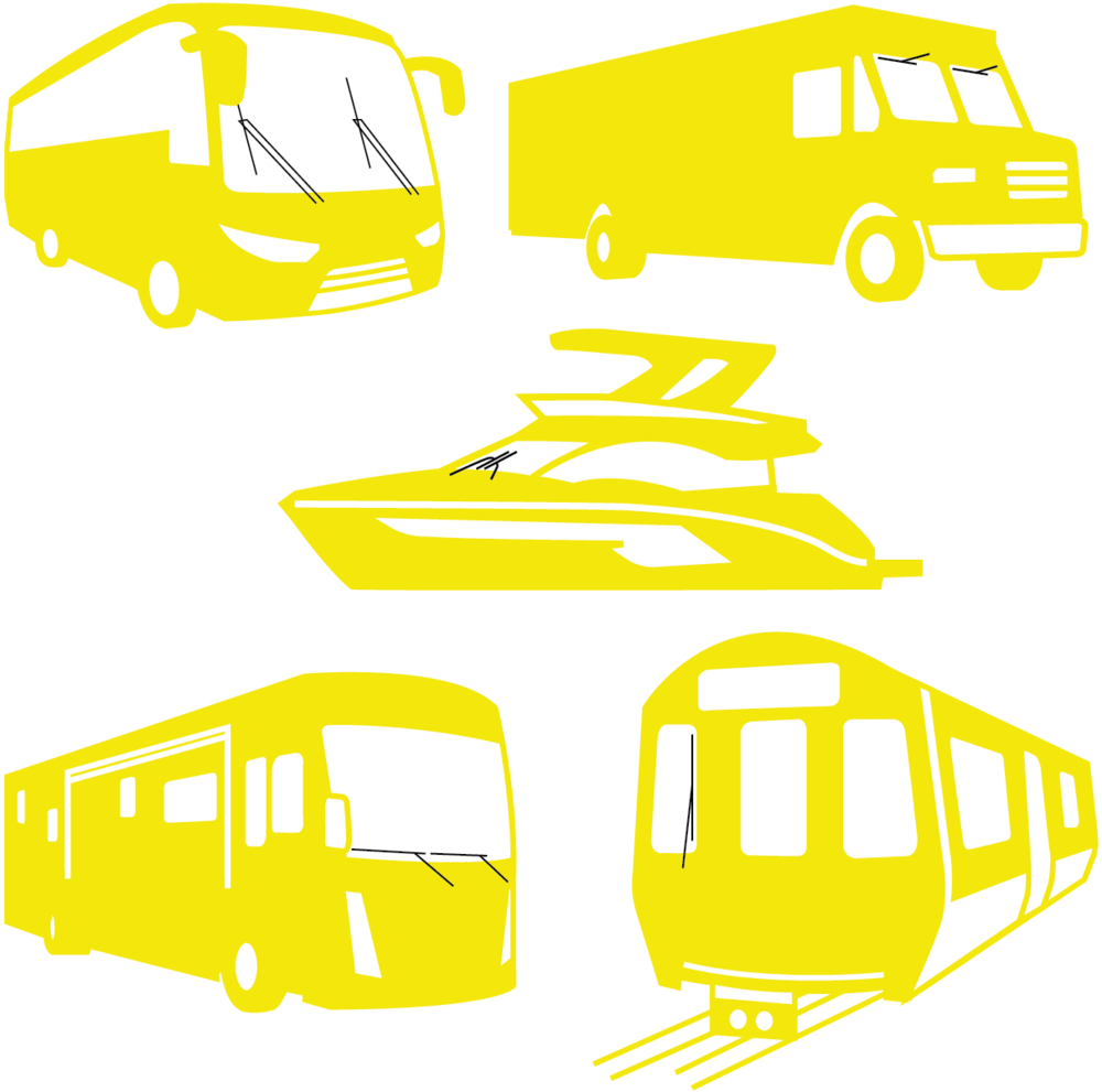 commercial-duty-windshield-wiper-assemblies.png