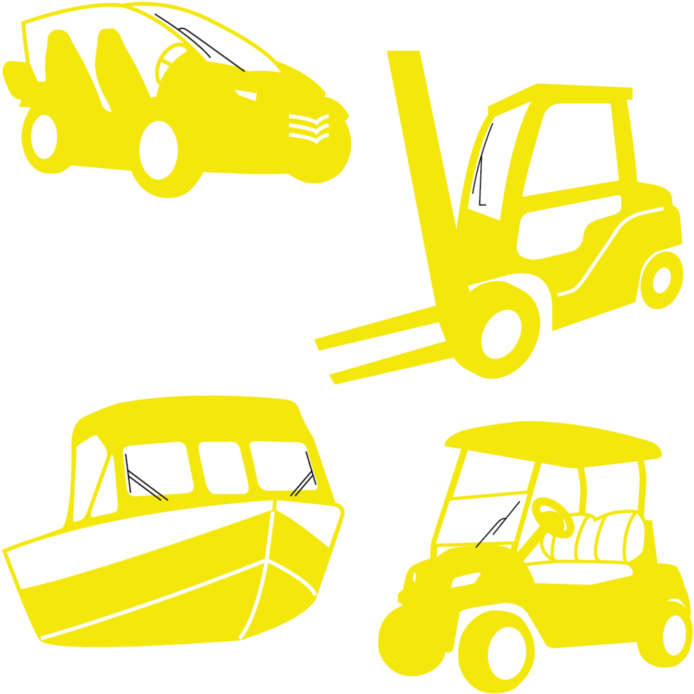 standard-duty-windshield-wiper-assemblies.png