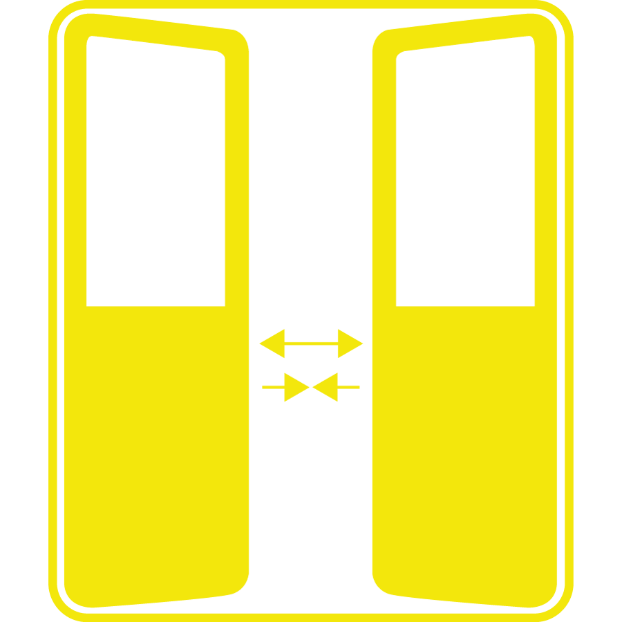 door-opening-icon.png