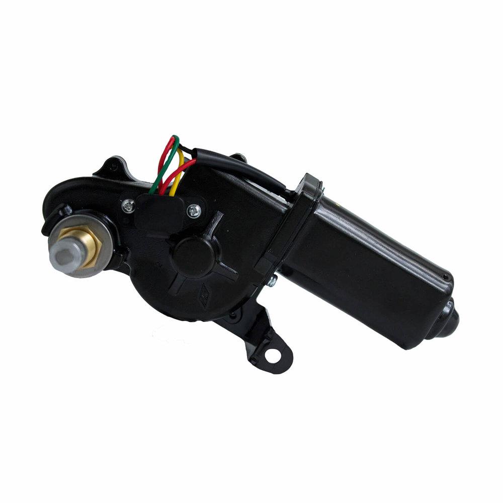 208-series-dc-gear-motor.jpg