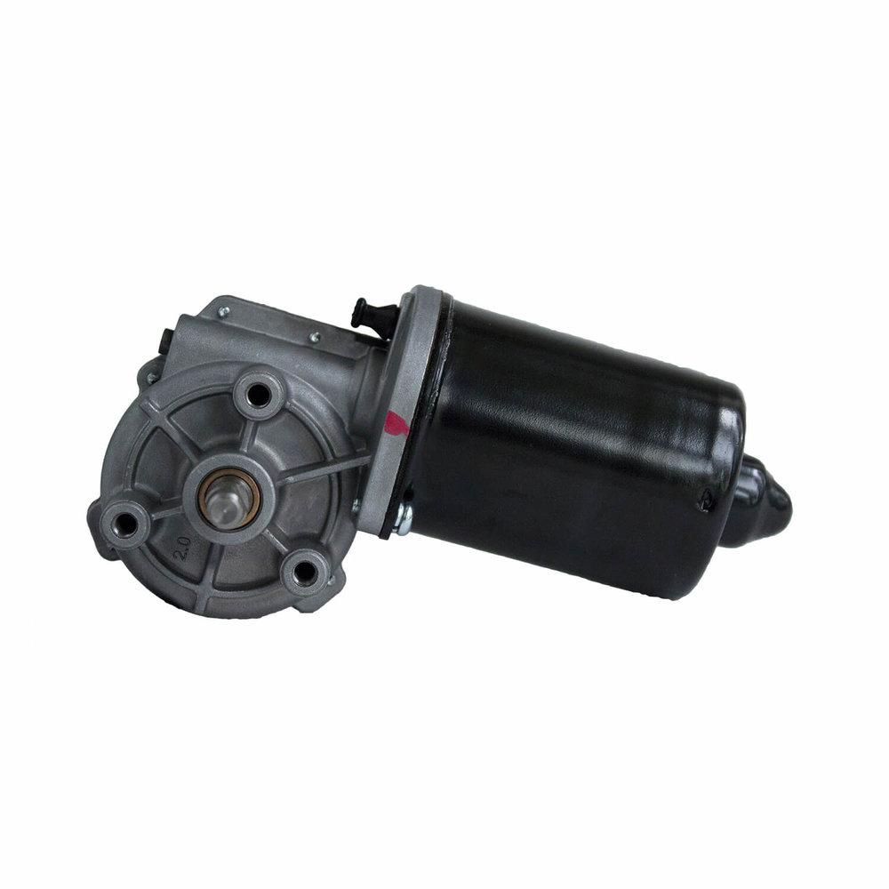 218-series-dc-gear-motor.jpg