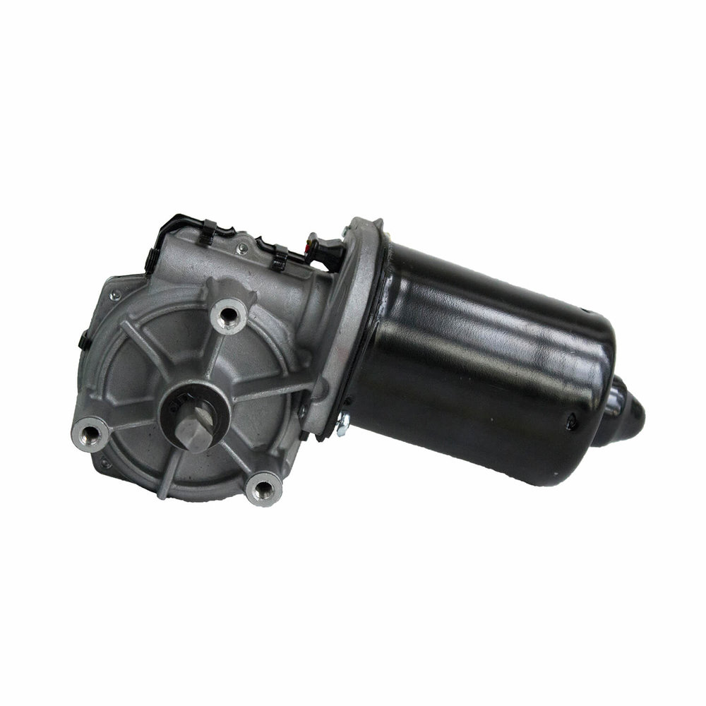226-series-dc-gear-motor.jpg
