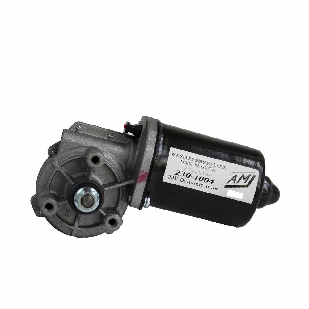 230-series-dc-gear-motor.jpg