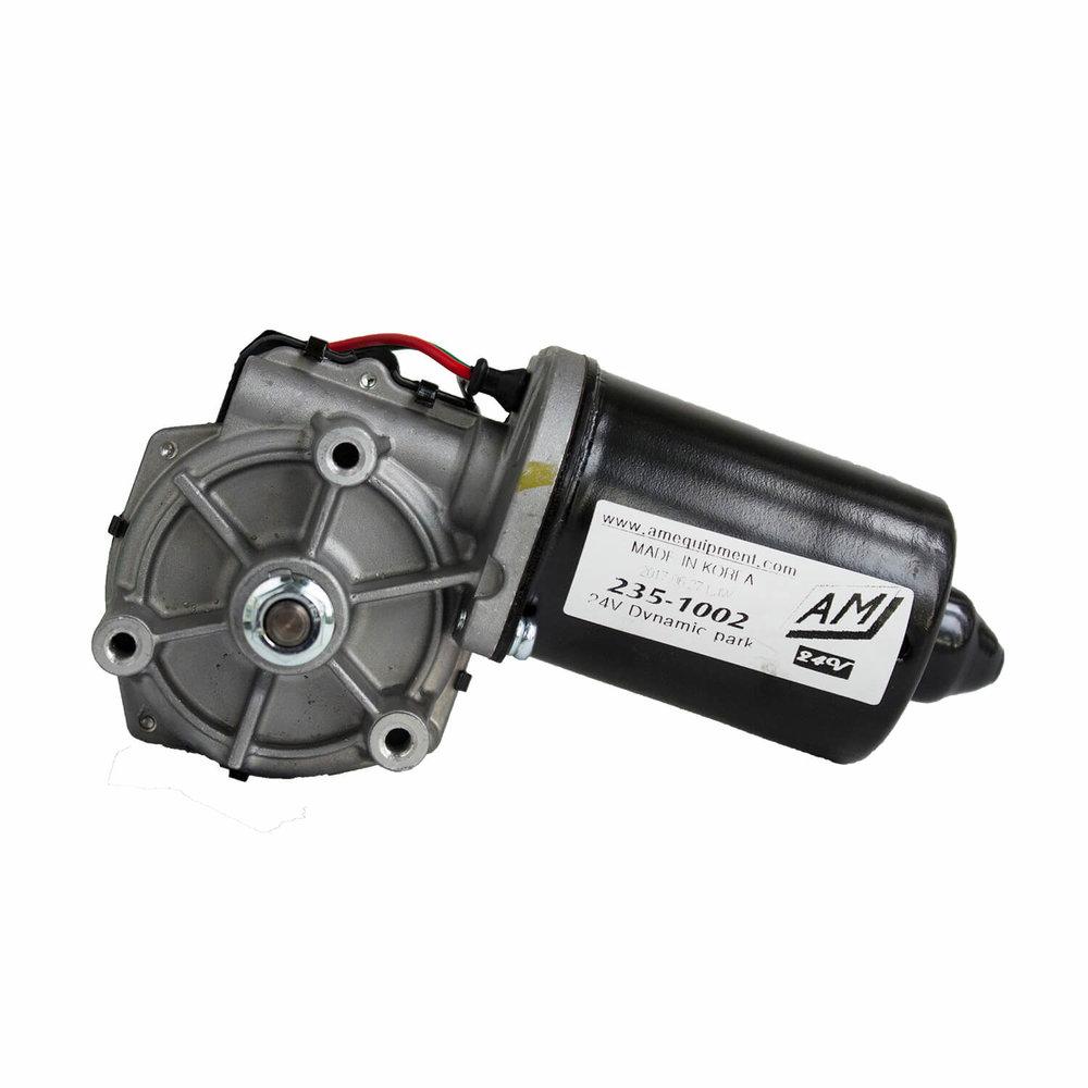 235-series-dc-gear-motor.jpg