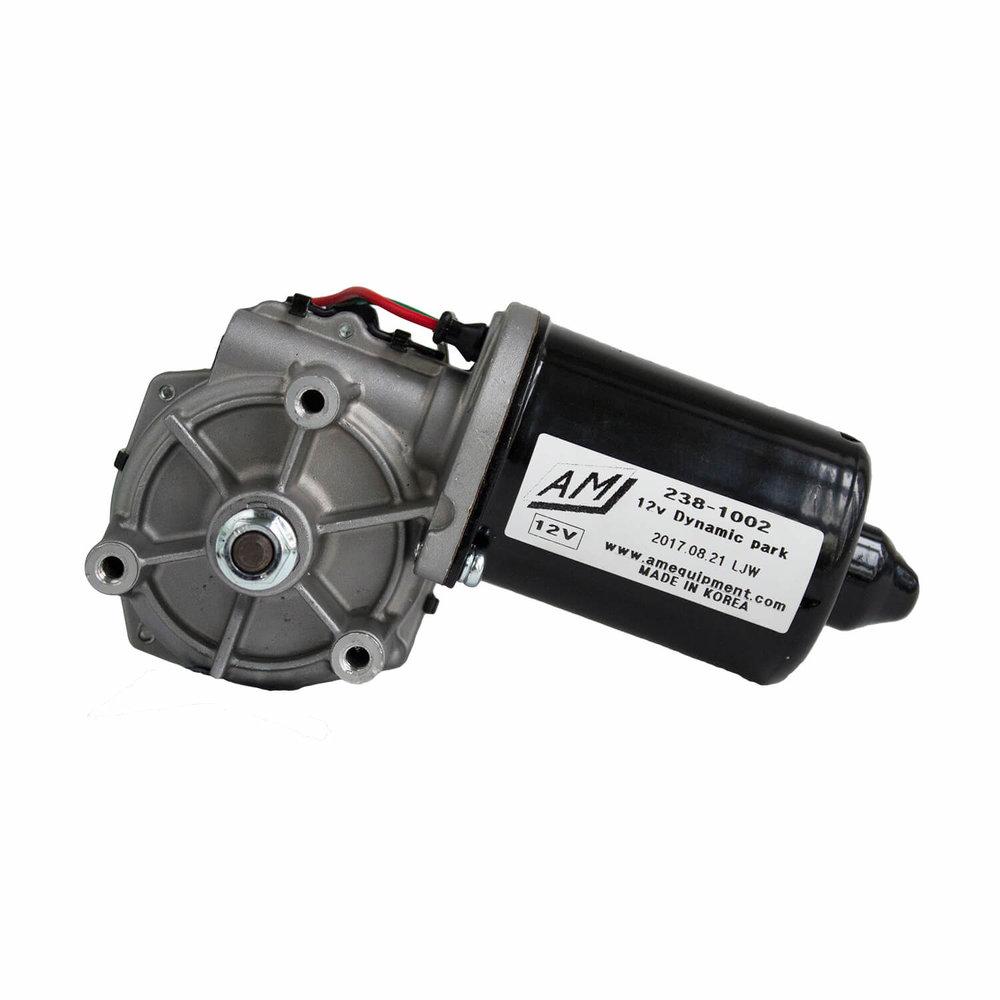 238-series-dc-gear-motor.jpg