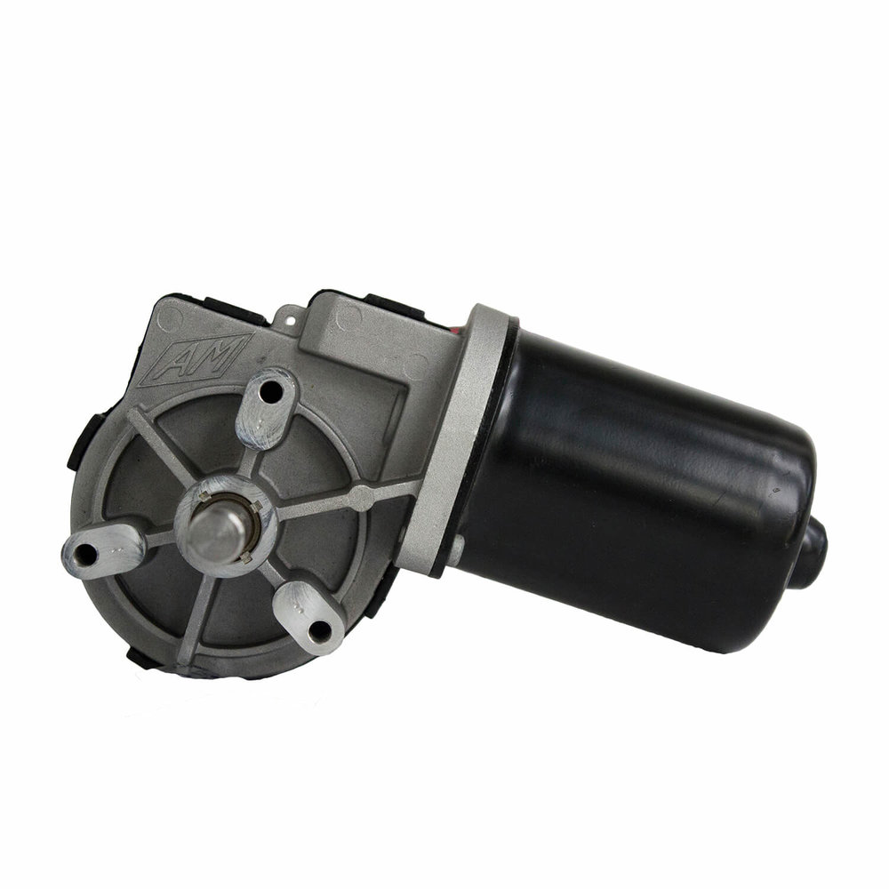 240-series-long-life-dc-gear-motor