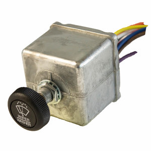 international 4400 wiring on international 8600 wiring diagram,