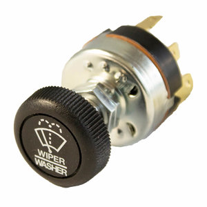 311-1022-twist-knob-switch jpg