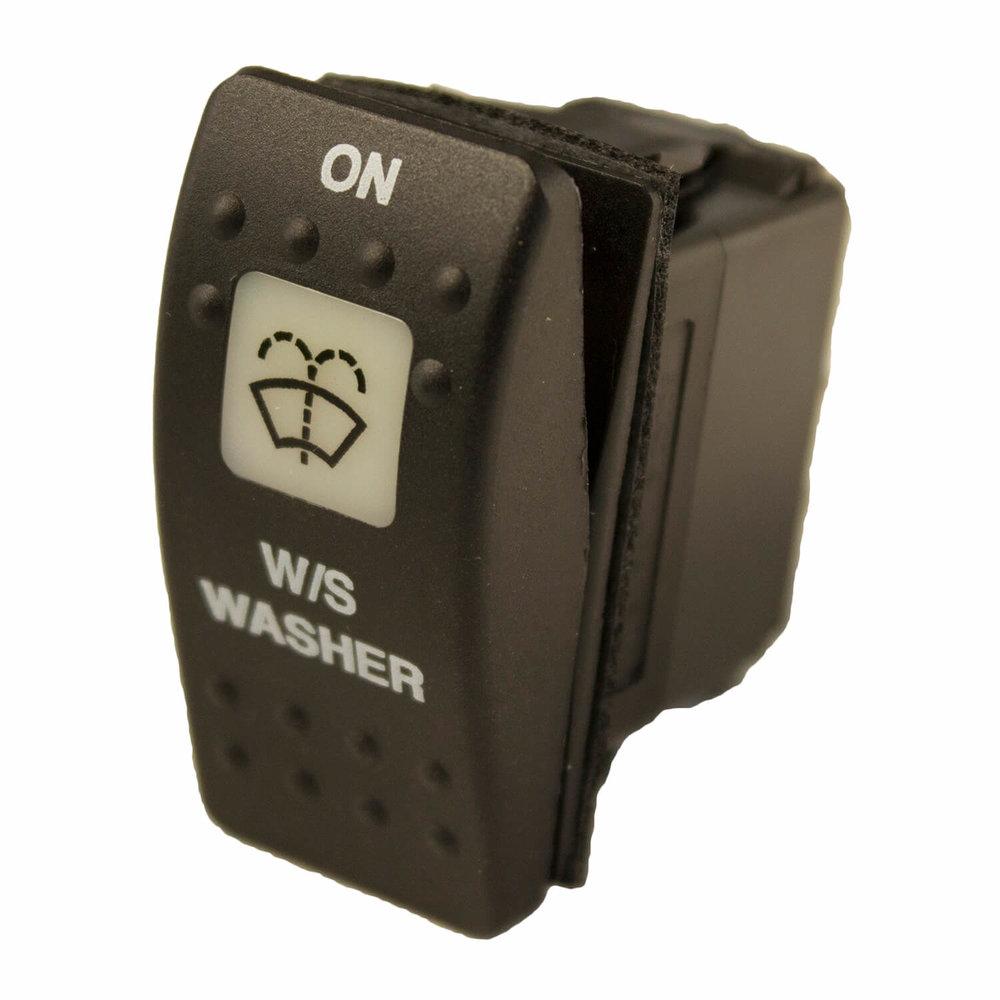311-1036-rocker-switch.jpg