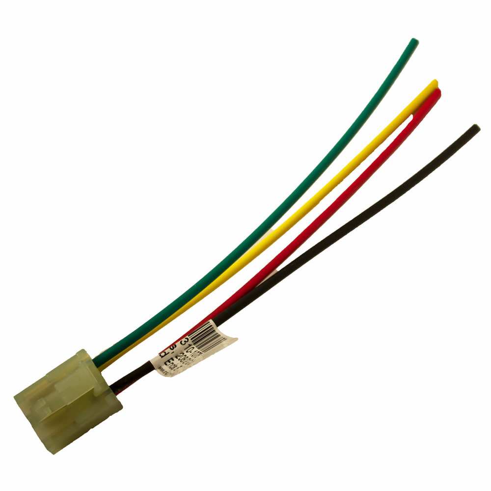 310-1076-wire-harness.jpg
