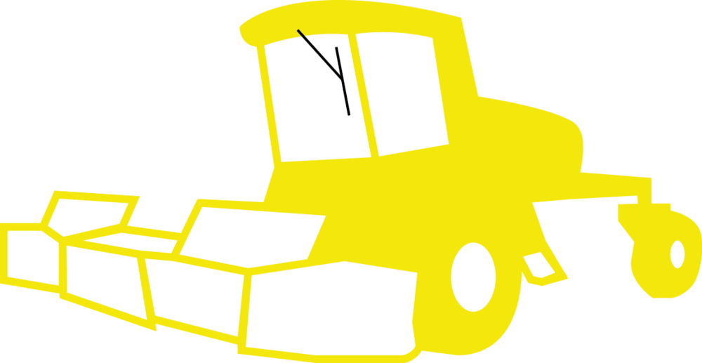 agricultural-cab-windshield-wipers.png