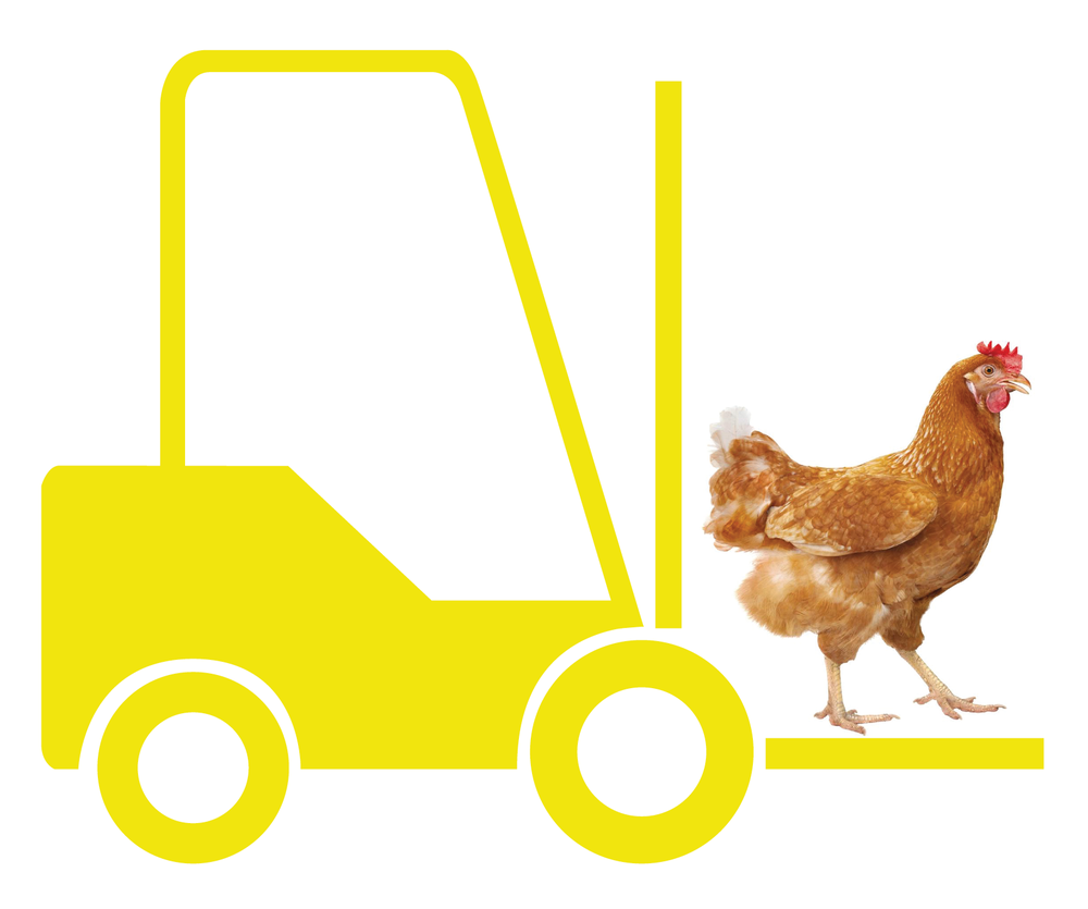 chicken-forklift-windshield-wipers.png