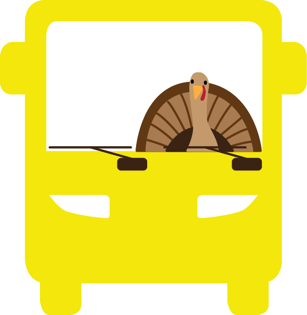 am-equipment-thanksgiving.png