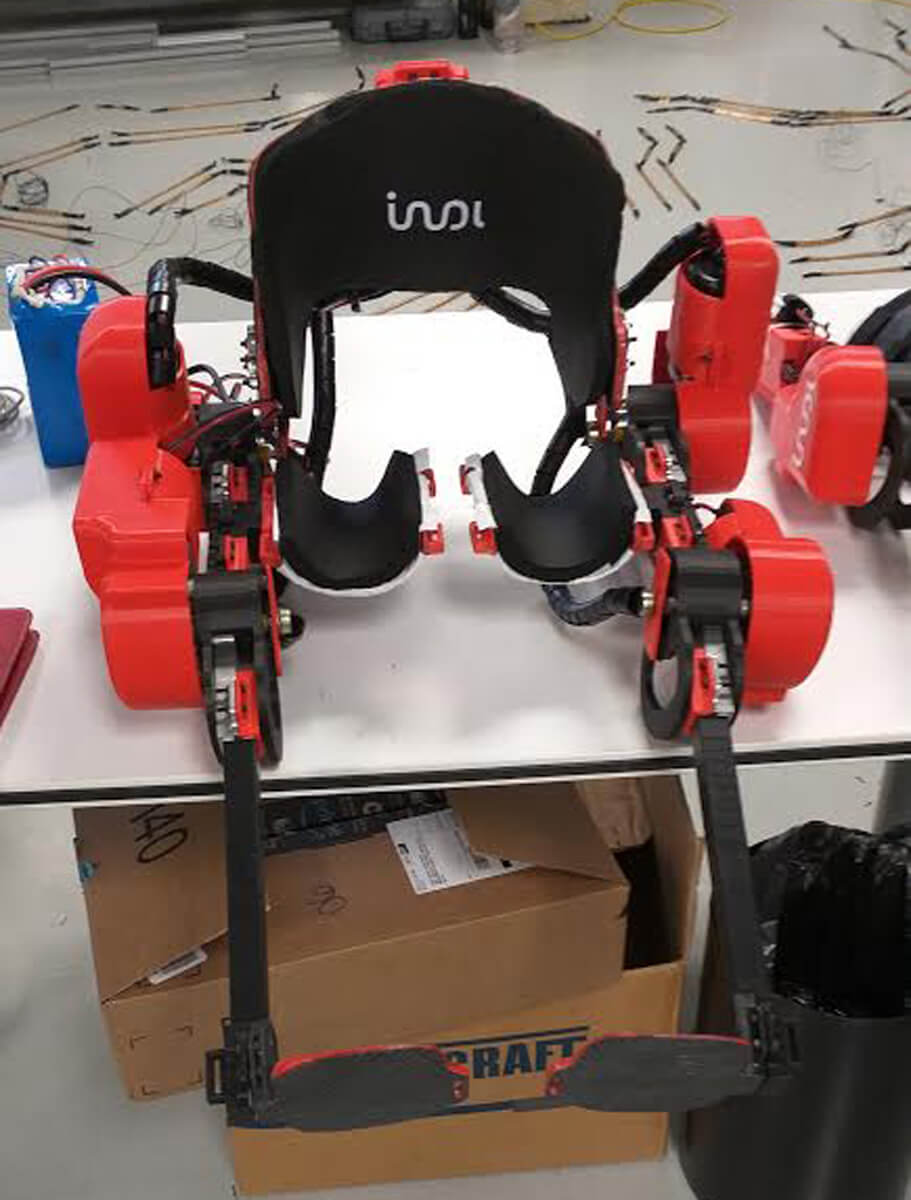 indi-exoskeleton.jpg