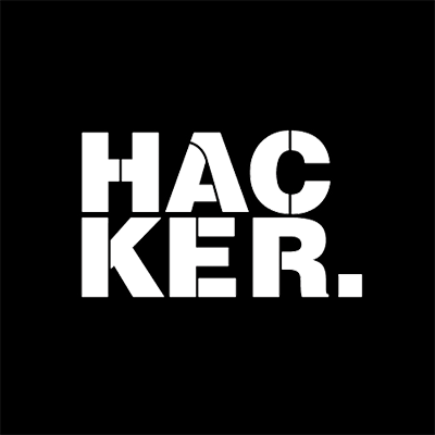 hacker-logo-black-copy.png