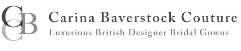 carina baverstock couture.png
