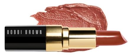 Bobbi-Brown-Nude-Lip-Color-
