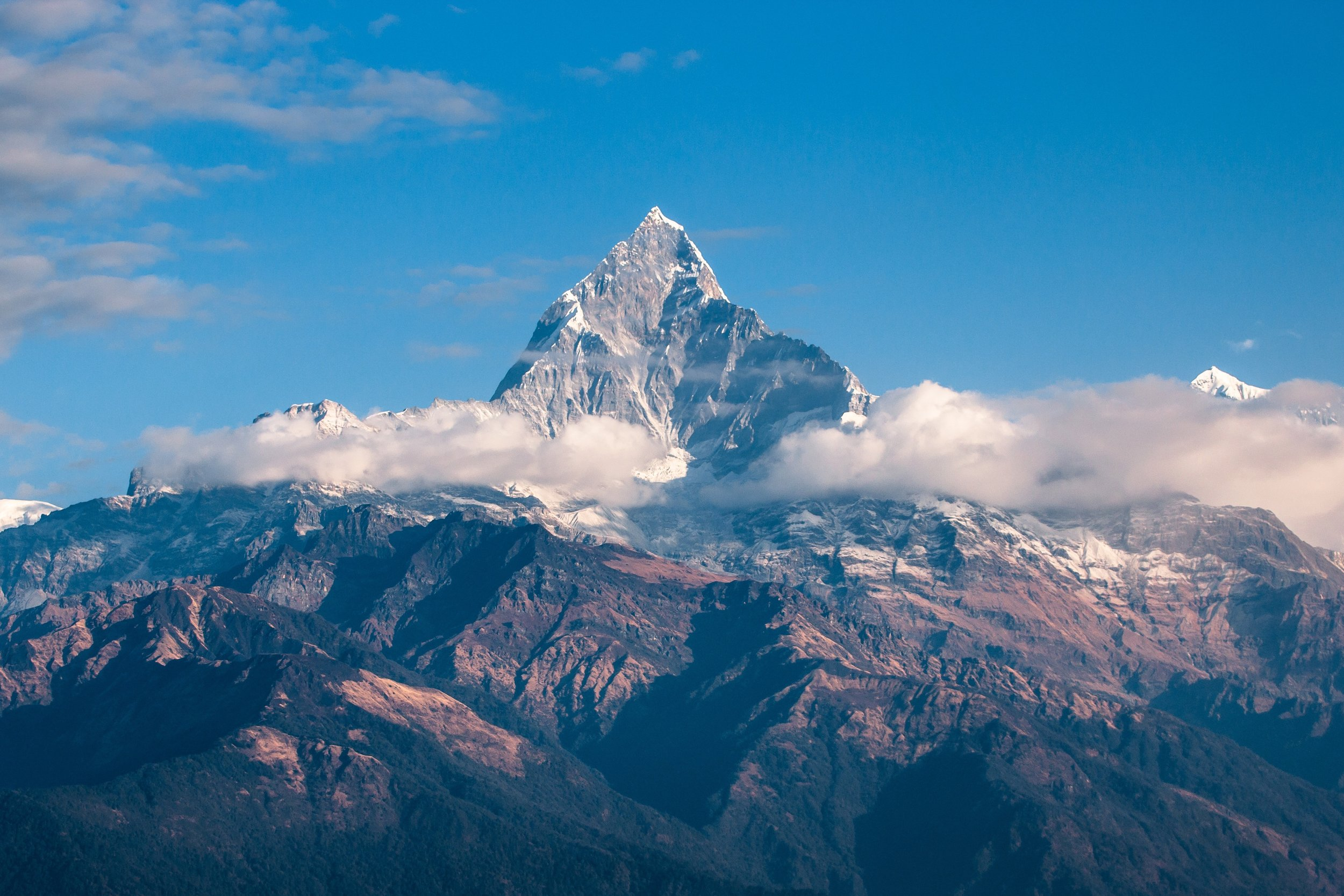 a beginner s guide to mountain climbing the parks blog