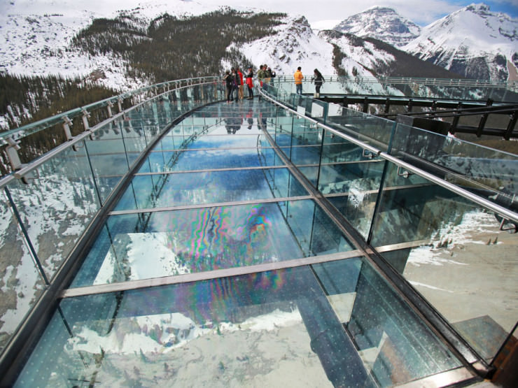 Glacier-Skywalk-Photo-by-Gavin-Young-740x555.jpg