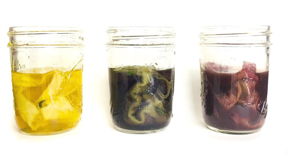final dyes.jpg