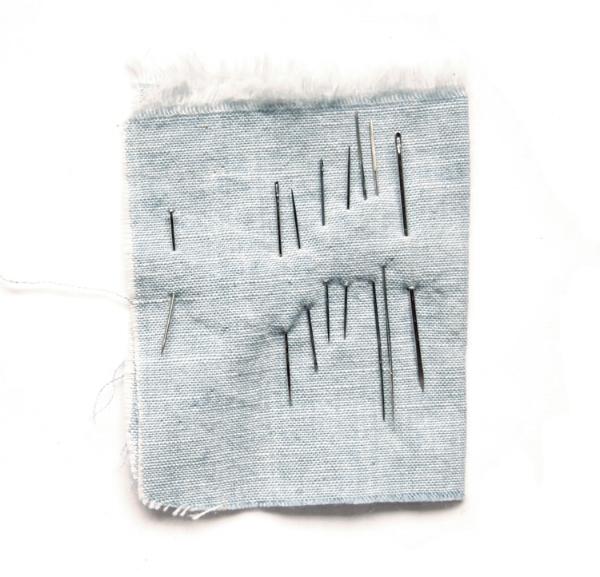 sewing needles.jpg