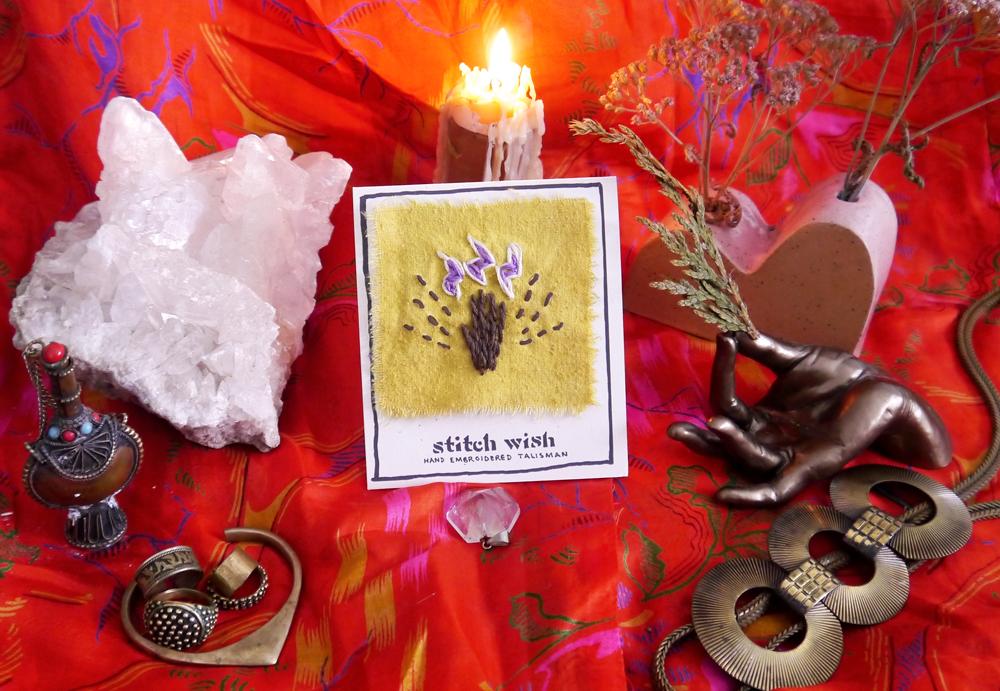 selectricity altar.jpg