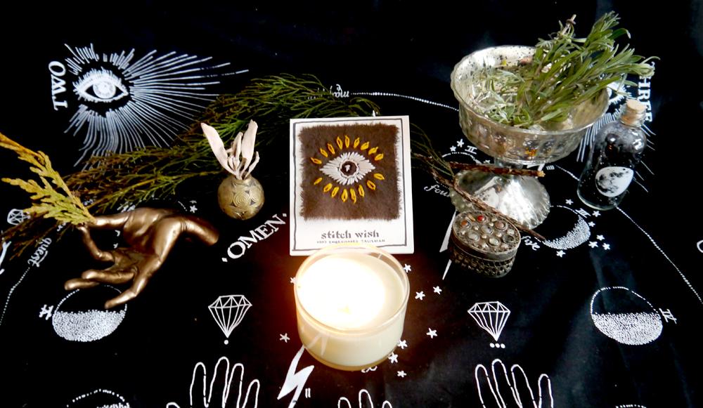 svisionary altar.jpg