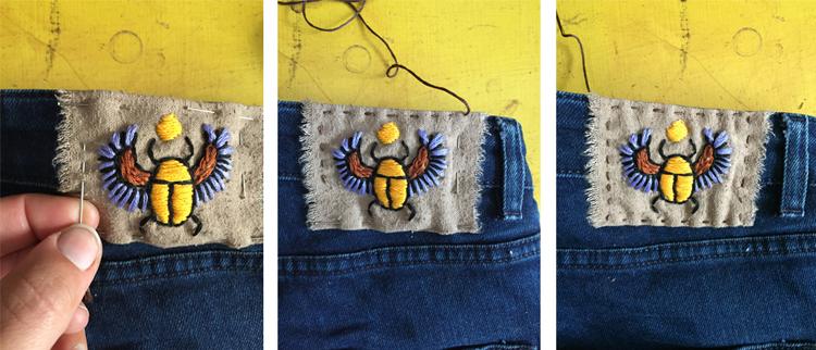 3-19- stitch wish on4.jpg