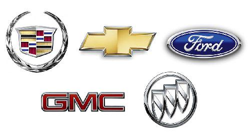 American-Car-Brands-Logo.jpg