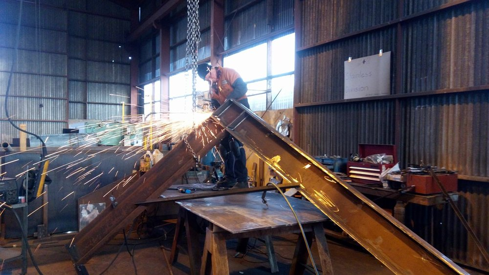 Alf welding.jpg