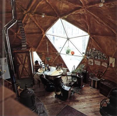 woodstock hand made houses.jpg