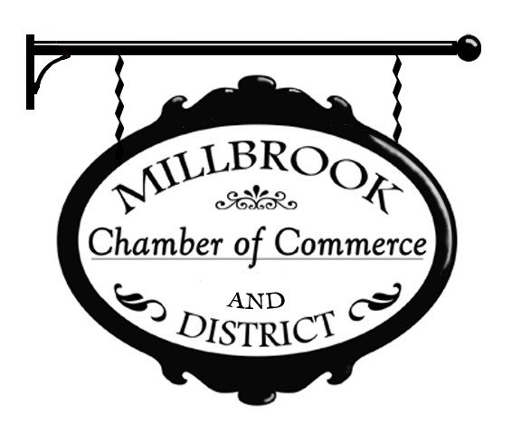 logo_millbrook_and_district_chamber_of_commerce.png.jpeg
