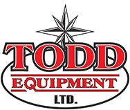 ToddsEquip_logo.png