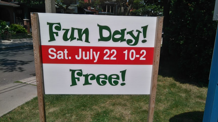 Fun Day sign.JPG
