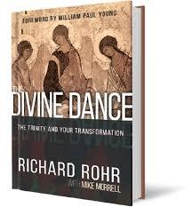 divine dance.jpg