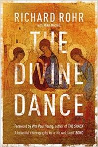 divinedance2.jpg