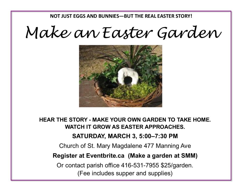 Easter garden.png