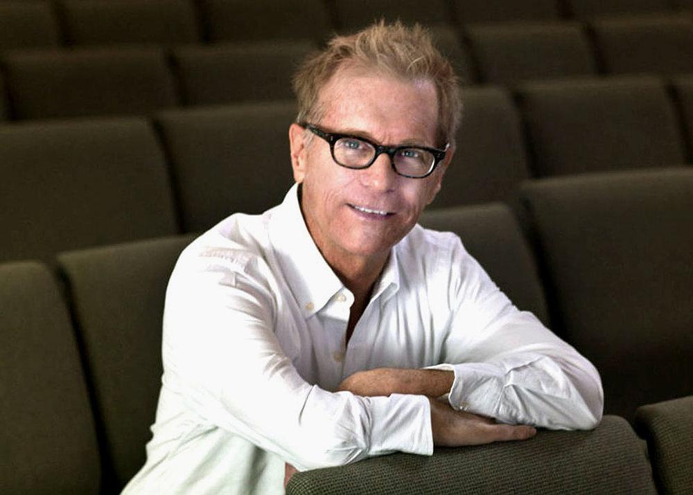 John Mark Lucas