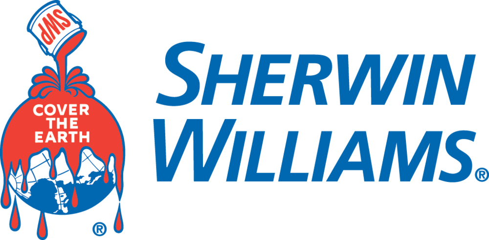 Port Orchard Sherwin Williams - Kitsap County Painters