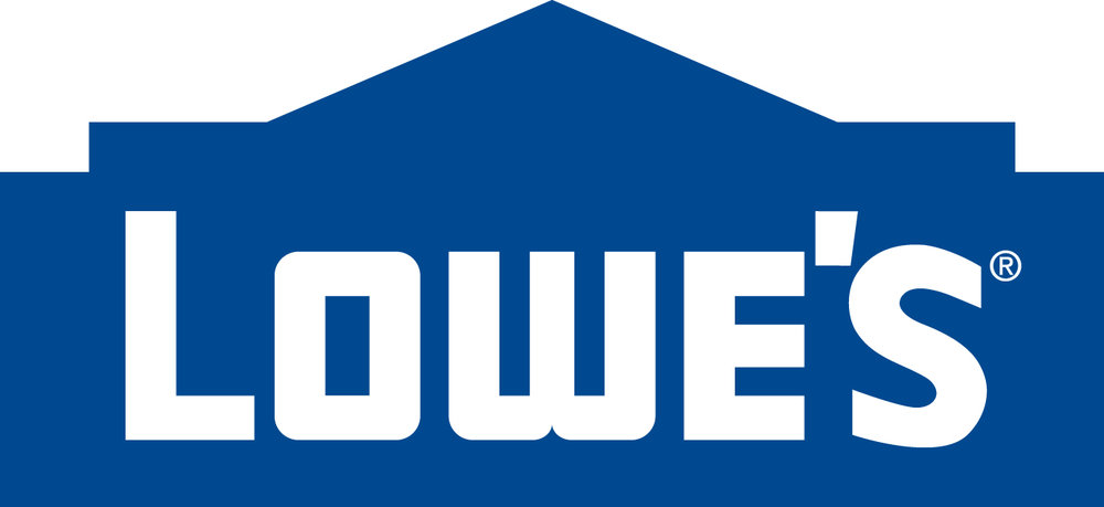 Port Orchard Lowe's - Kitsap County Remodel, Home, Painting and Contracting