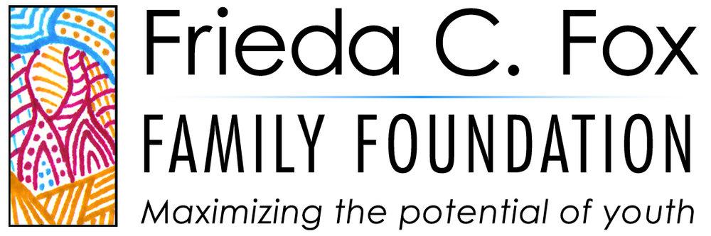 FriedaCFox_Logo.jpg