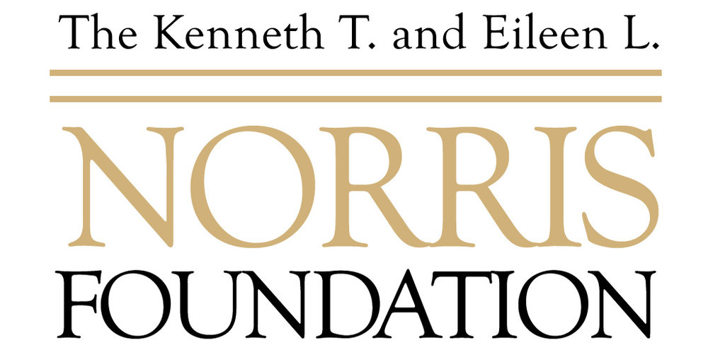 Norris_Foundation.jpg