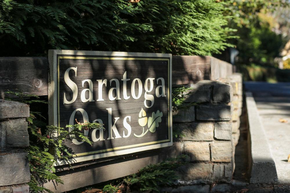 14672 Fieldstone Dr Saratoga Blu Skye Media-0487-X2.jpg