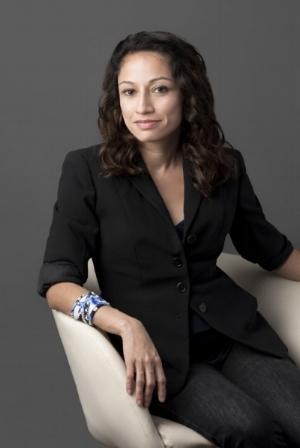 Leslie Contreras Schwartz-2 (2).jpg