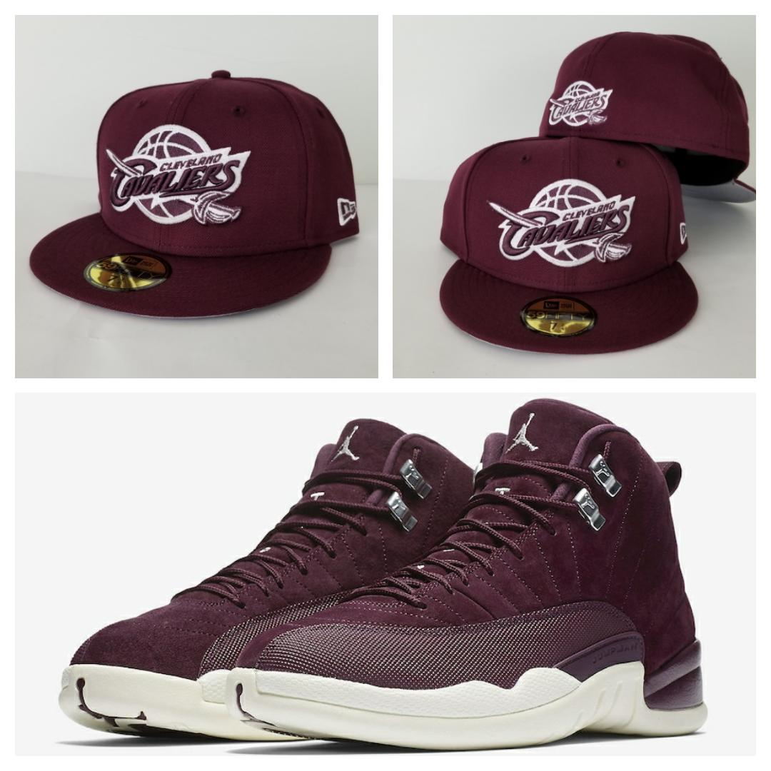 low priced 4a6f0 8ff8a Jordan Fitted New Era Hats