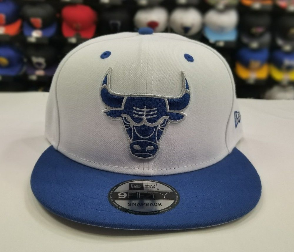 ... good matching new era 9fifty nba chicago bulls snapback for jordan 12  french blue 03d20 cb7c7 226d7d4ccbc